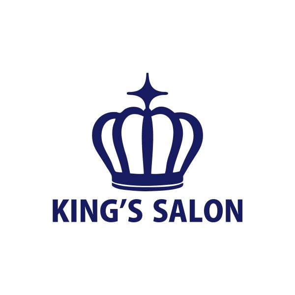 セルフ脱毛サロン キングスサロン神戸ハーバーランド店