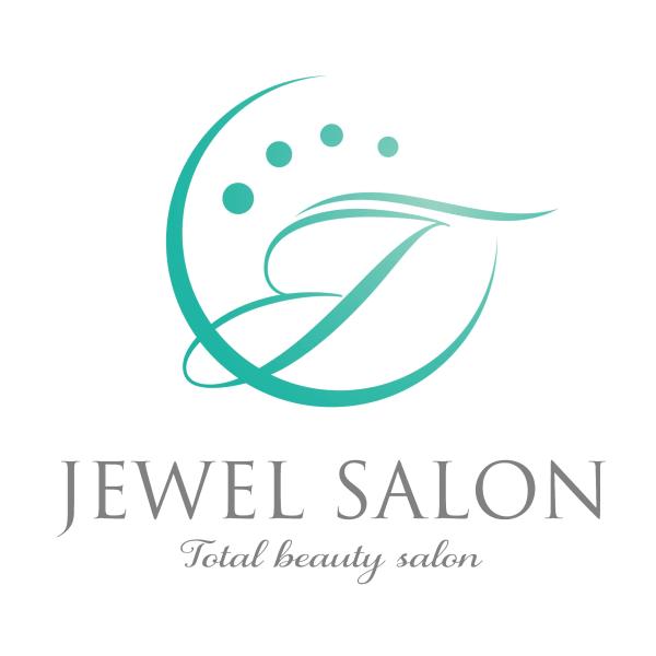 JEWEL SALON ~total beauty salon~