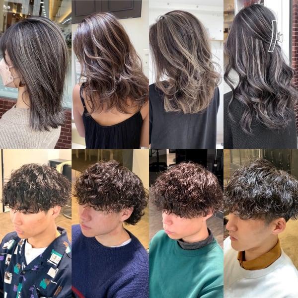 MODE K'S 立川店