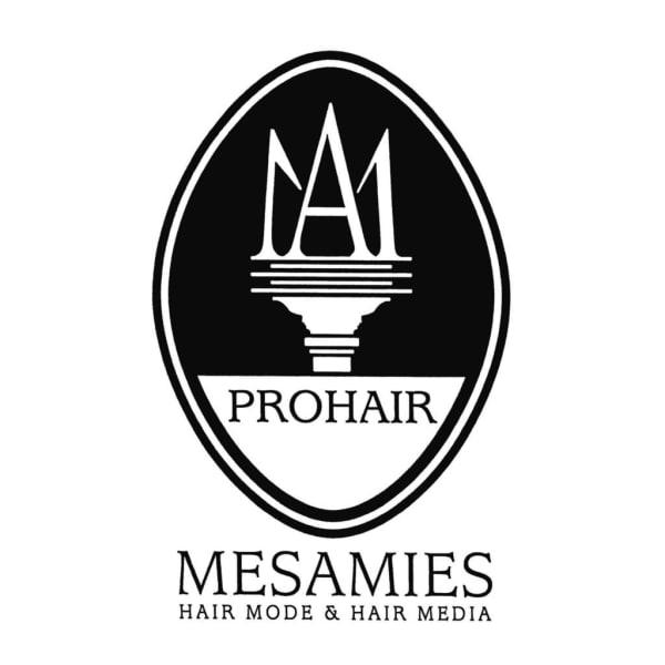 MESAMIES