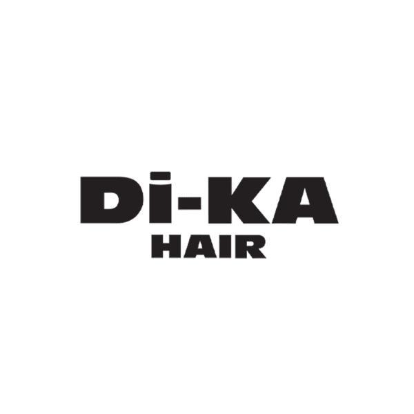 Di-KA HAIR sendai