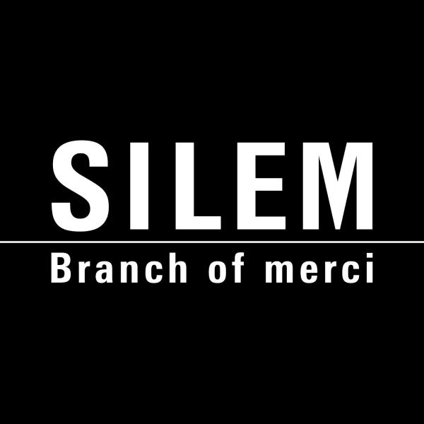 SILEM Branch of merci