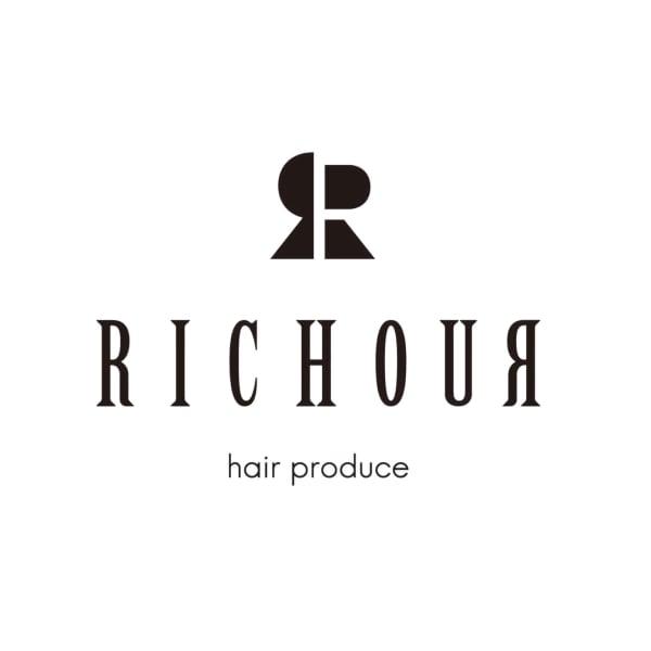RICHOUR
