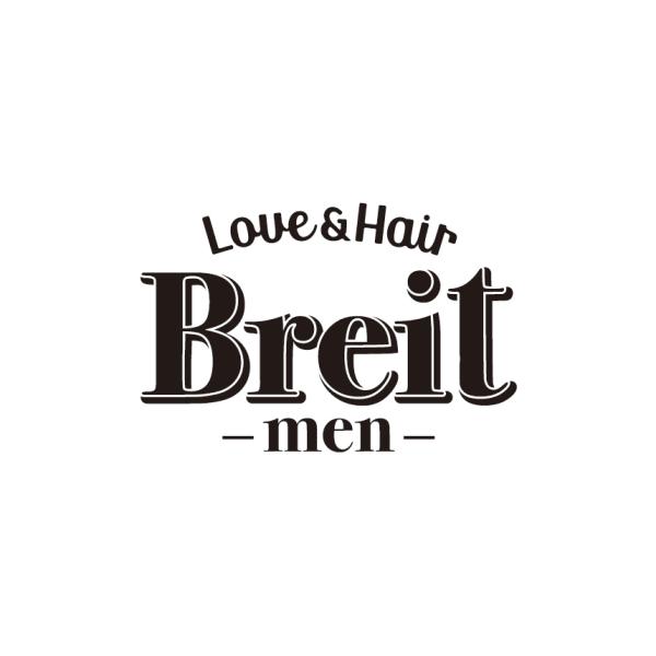 Love&Hair Breit -men- 門真