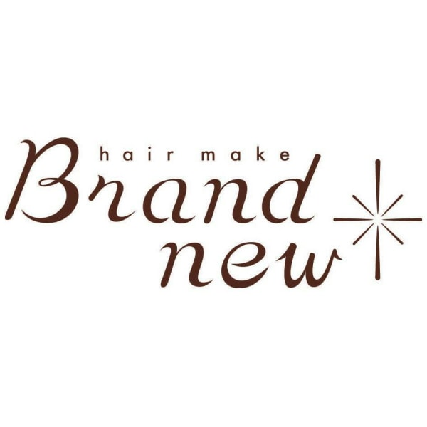 hairmake Brandnew 〜lomie〜野田阪神店