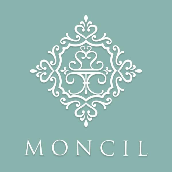 MONCIL【モンシル】セーブル/ボリュームラッシュ/フラットラッシュ取扱店