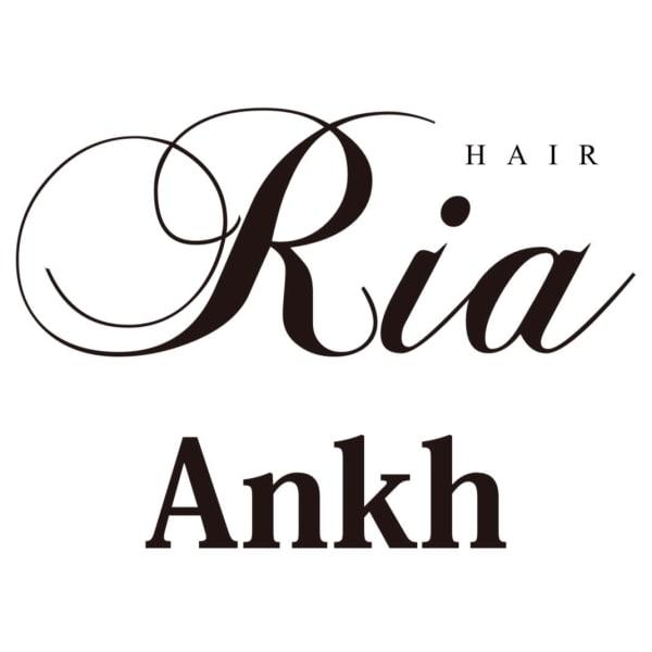 Ria Ankh 石川台店