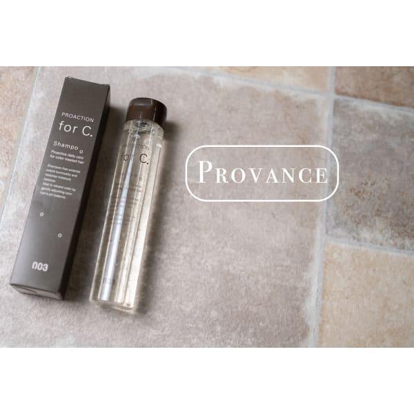 Provence by Grace
