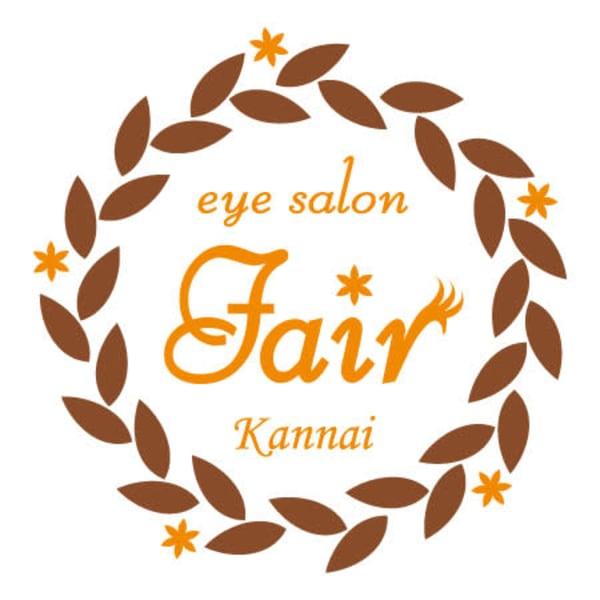 eyesalon Fair 関内店