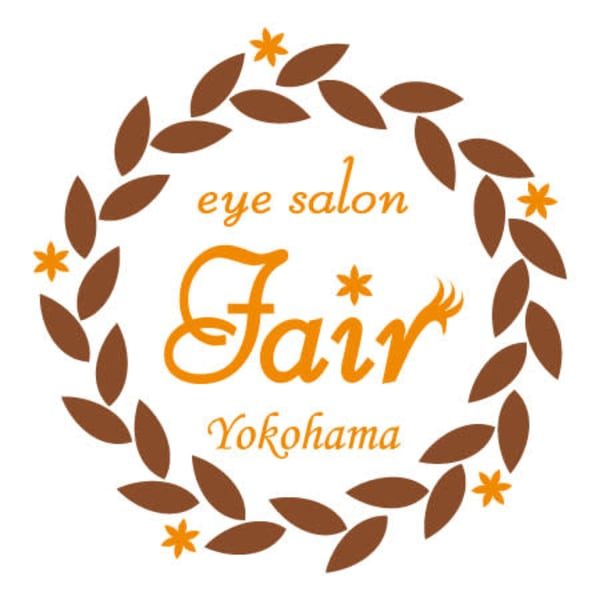 eyesalon Fair 横浜店