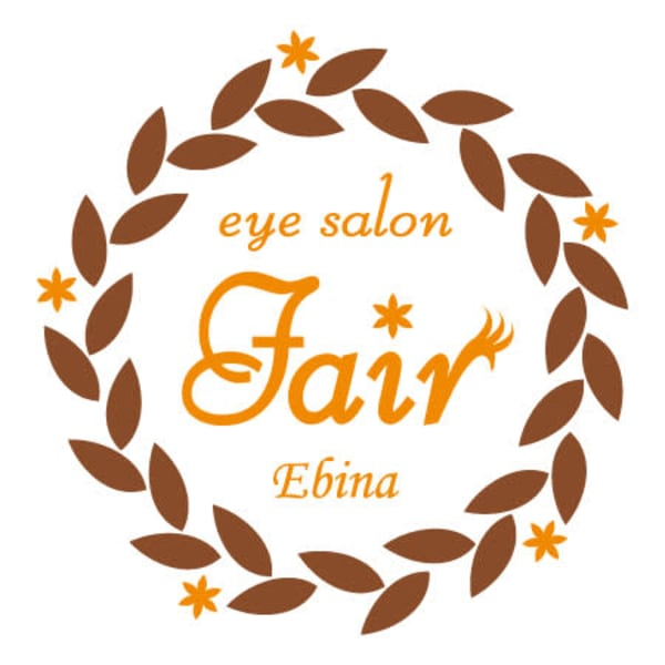 eyesalon Fair 海老名店