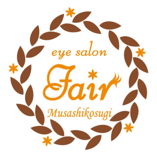eyesalon Fair 武蔵小杉店