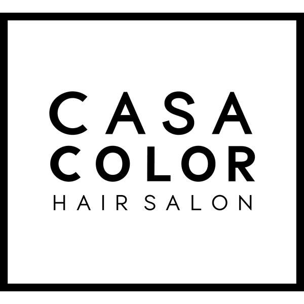 CASA COLOR 関西スーパー西郷店