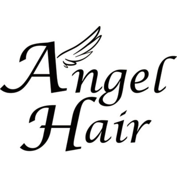 AngelHair【エンジェルヘア】蒲田店