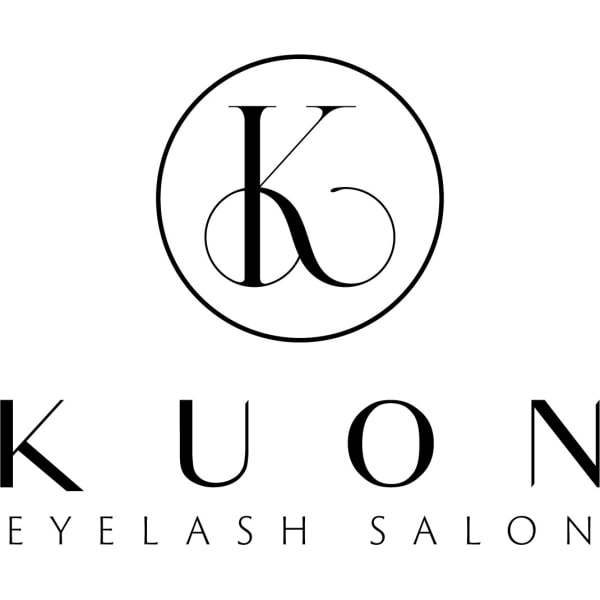 KUON eyelash salon