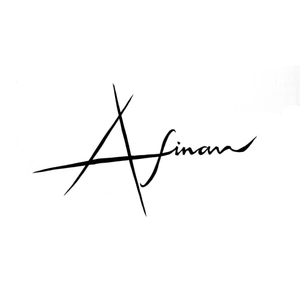Luxo by Afinar