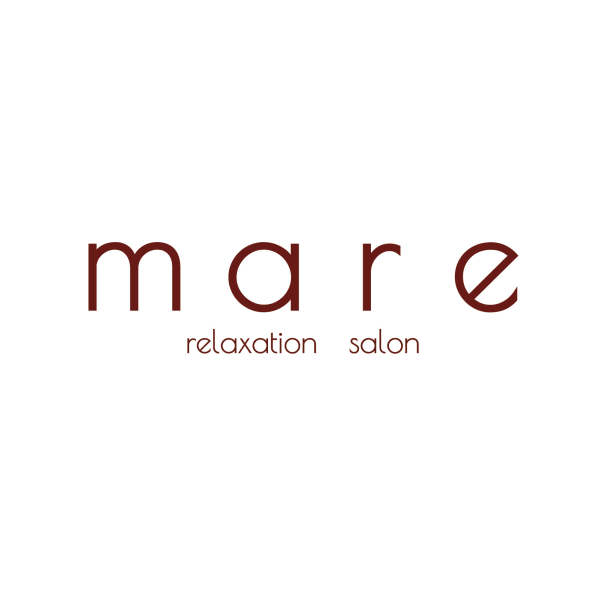 mare relaxationsalon