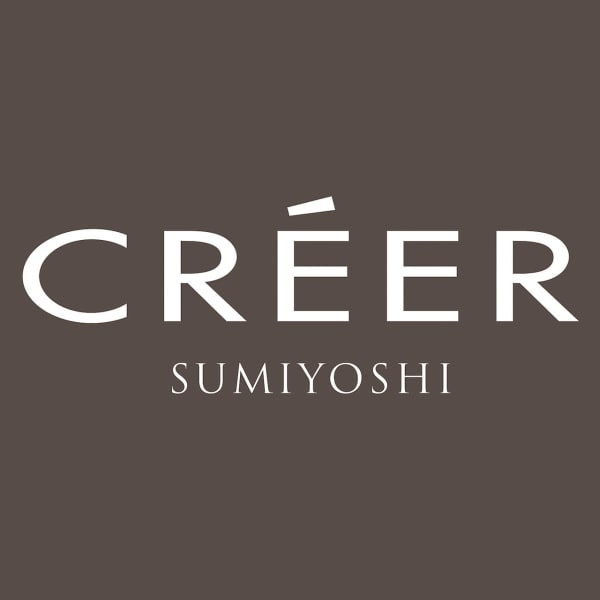 CREER 住吉店