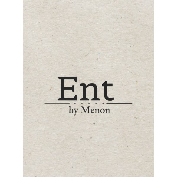 Ent by Menon