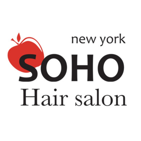 SOHO new york イオン神戸南店