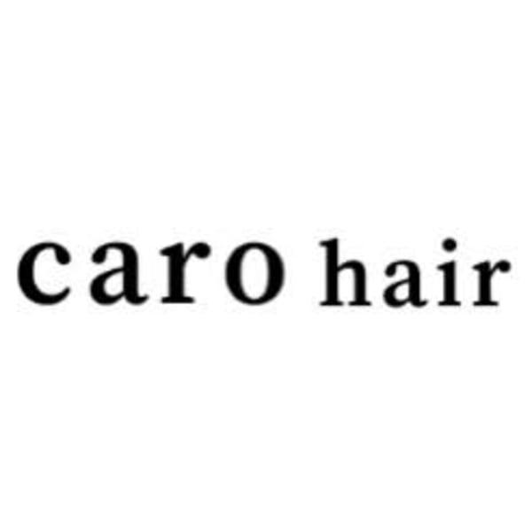Caro hair&handmade accessory
