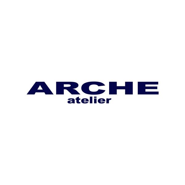 atelier ARCHE