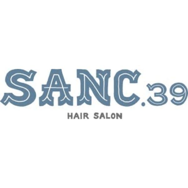SANC.39