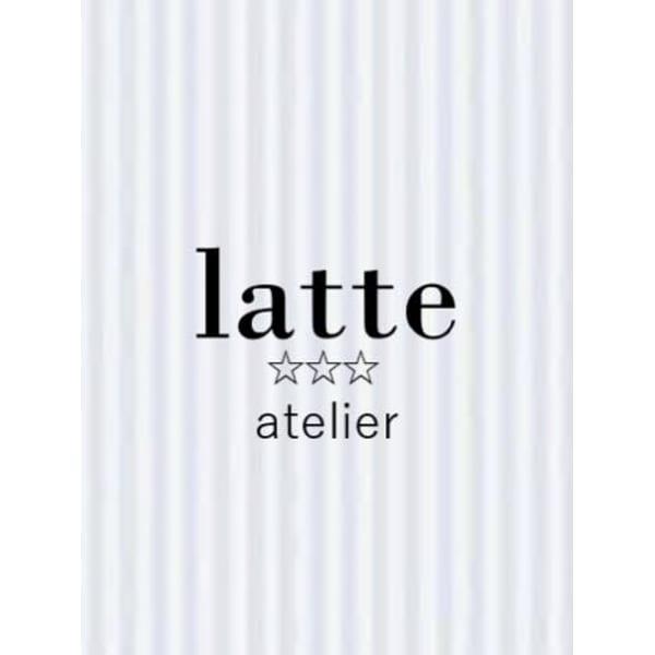 latte atelier