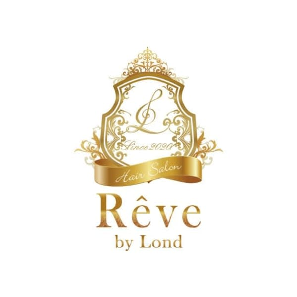 Reve by Lond