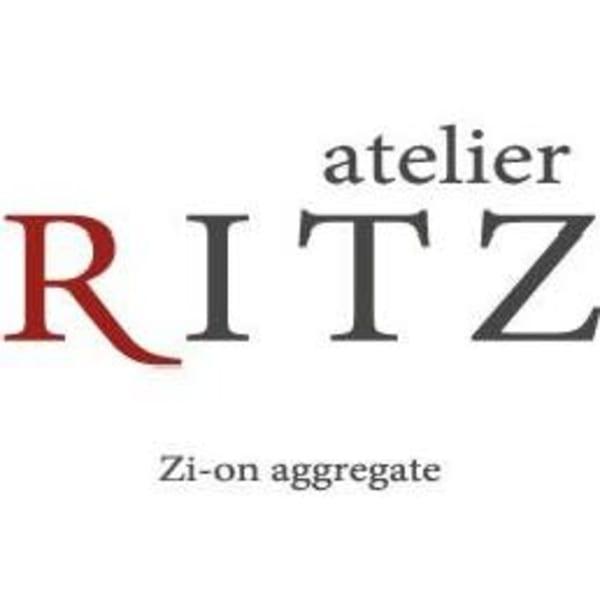 atelier RITZ