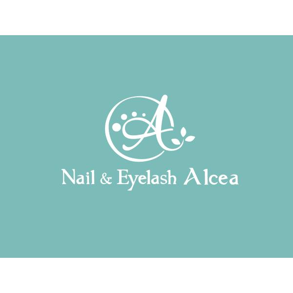 Nail&Eyelash Alcea 上野御徒町店