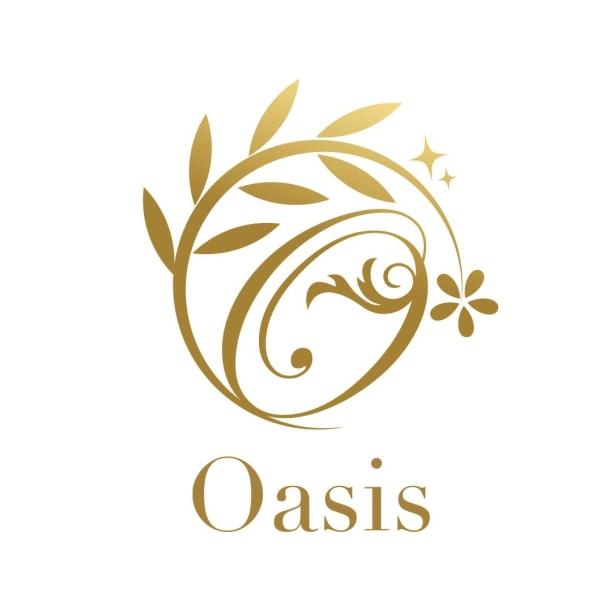 Oasis meieki