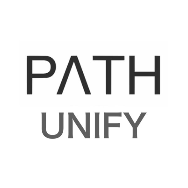 HAIR DESIGN PATH UNIFY 三宮