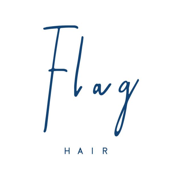 Flag Hair 西通り店