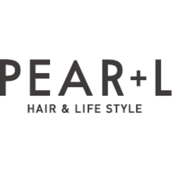PEAR+L