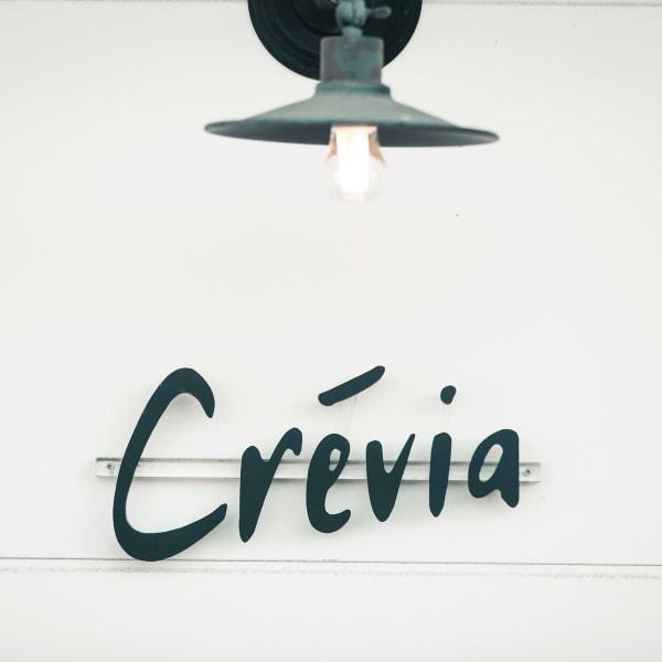 crevia hair beauty