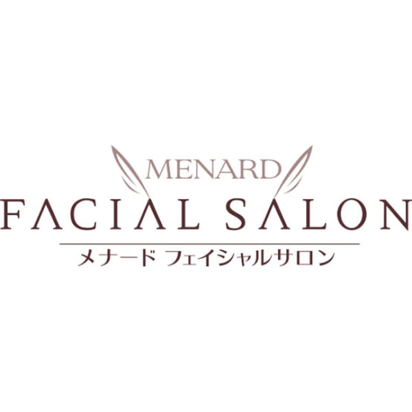 メナードフェイシャルサロン福山曙店