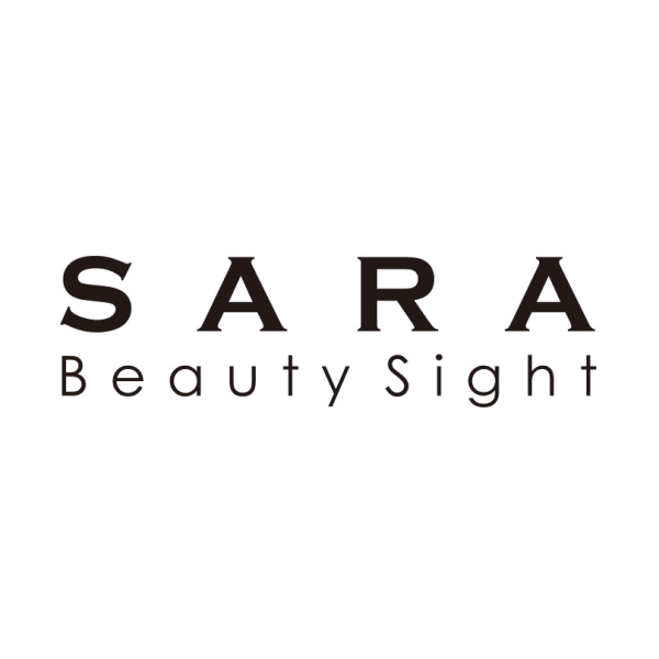 SARA 21 Beauty Sight