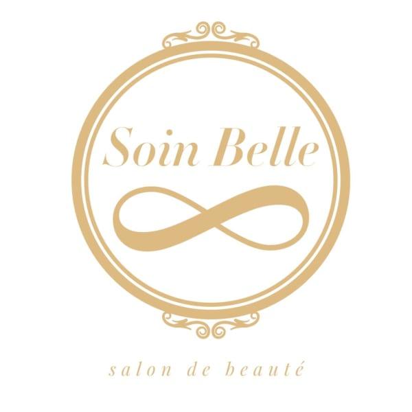 Soin Belle