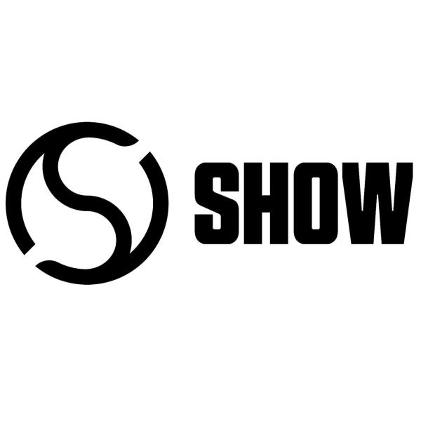 ヘッドスパ&髪質改善 SHOW the second