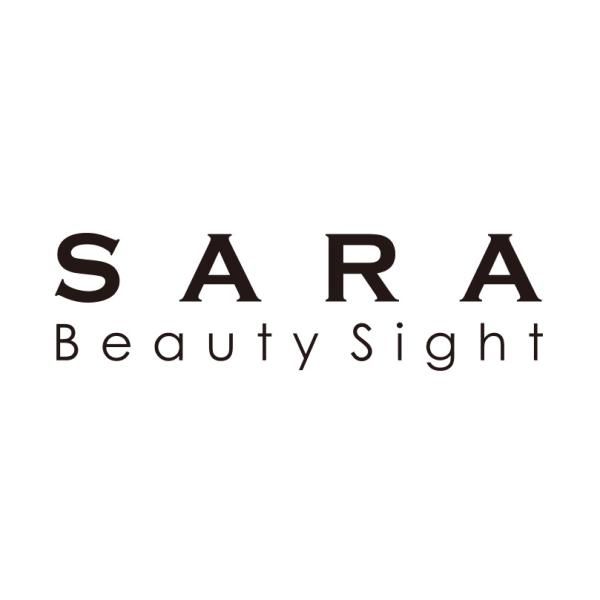 SARA Beauty Sight 春日店