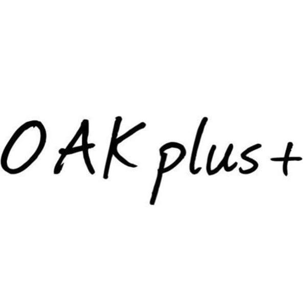 OAK plus+