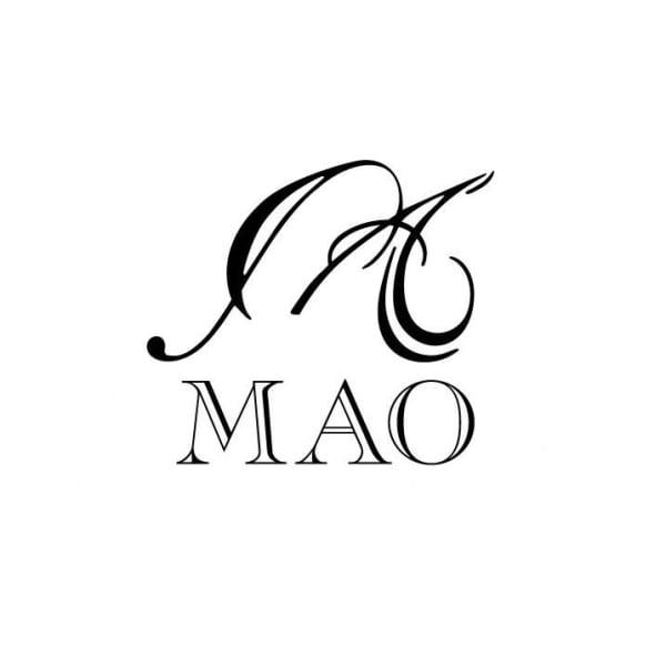 セットサロン MAO