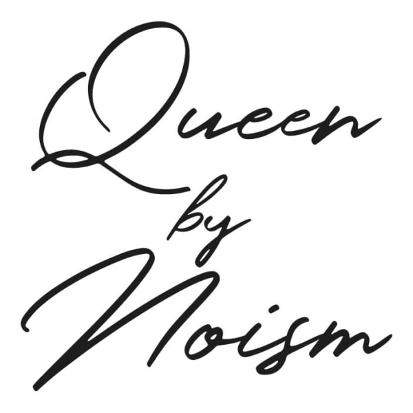 QUEEN by noism