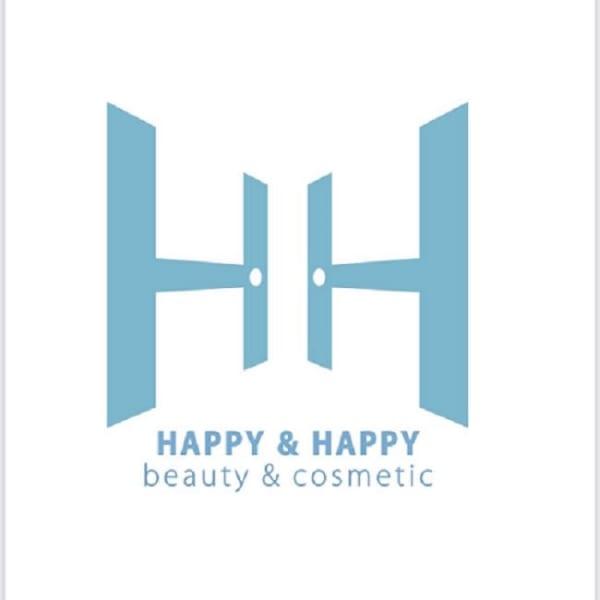 HAPPY&HAPPY