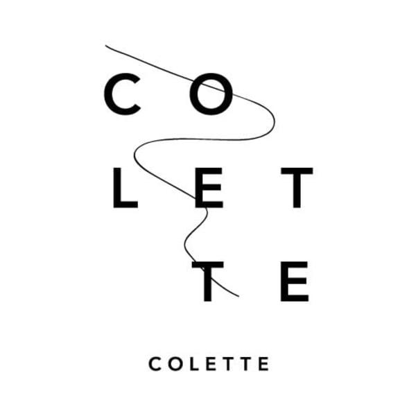 COLETTE 【コレット】