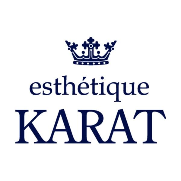 esthetique KARAT 二の宮店
