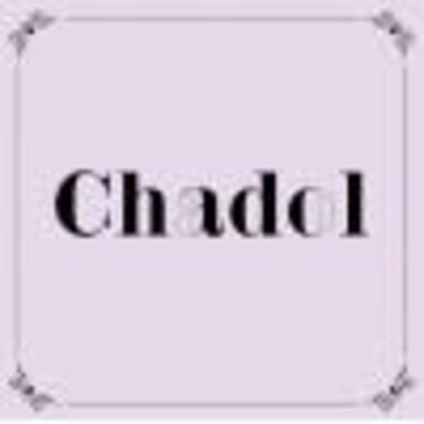 Chadol