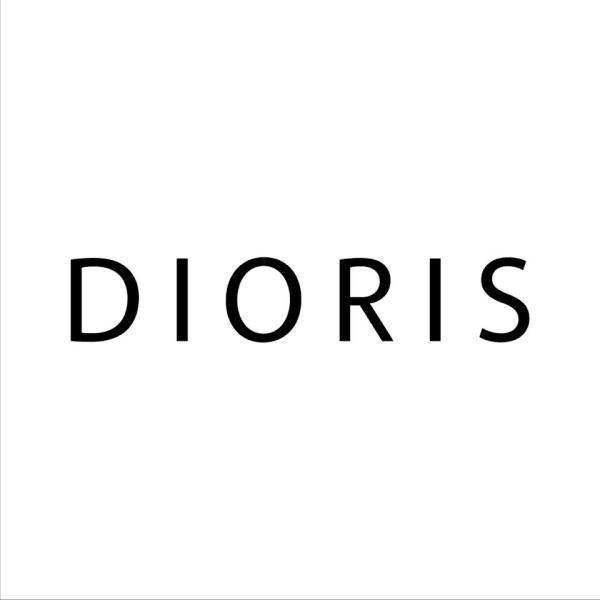 DIORIS