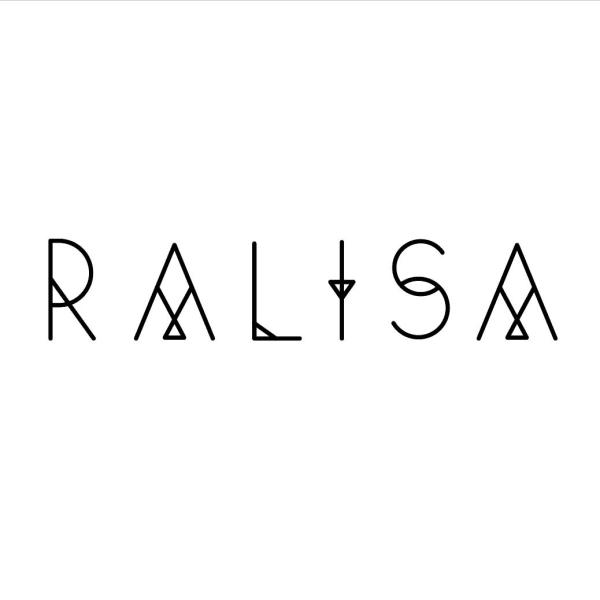 RALISA